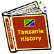Tanzania History by Get HISTORY information Free