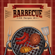 Barbecue Grill Recipes by Tech Monster Studio Lab