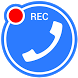 Call Recorder by Droid Team (weather, forecast, radar, widget)