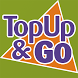 TopUp&Go by Barbados Public Workers' Co-operative Credit Union