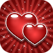 Valentines Day Live Wallpaper by Thalia Premium Photo Montage