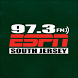 97.3 ESPN - South Jersey (WENJ) by Townsquare Media, Inc.