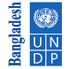 UNDP BD Maps by UNDP Bangladesh