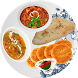 Punjabi Recipes In Gujarati by Wizitech