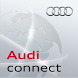 Audi MMI connect by Audi
