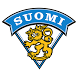 Leijonat by Triapplo Applications Finland Oy