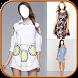 One Piece Dress Fashion by LinkopingApps