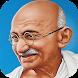 Historia De Mahatma Gandhi