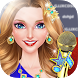 Fashion Doctor:Celebrity Salon by Beauty Inc