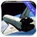 Space Shuttle Live Wallpaper by Studio Tapeta Apps