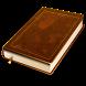 Estudios Bíblicos Adventistas by Walter Arias Schilman