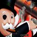 Tips Monopoly Bingo free by +500000 saido