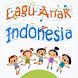 Lagu Anak Indonesia by Crown Banana Studio