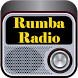 Rumba Music Radio by Speedo Apps