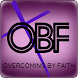 Overcoming By Faith Ministries by Aware3, LLC