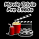 Pre-1960s Movie Trivia by Trivia Masters