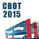 CBOT 2015 by Fibra