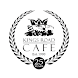 Kings Road Cafe by ChowNow