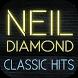 Neil Diamond songs tour america setlist lyrics mix by Best Songs Lyrics Apps 2017