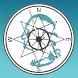 Compass Savings Bank by Compass Savings Bank
