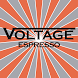 Voltage Espresso by 365cups Pty Ltd