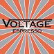 Voltage Espresso by 365cups Pty Ltd