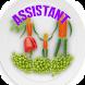 Diet Plan WeightLoss Assistant by CKTTC