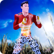 Spider Boy Superhero: San Andreas Crime City by Digital Royal Gaming
