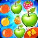 Fruit Link Match Crush Mania by FA Studio.Inc