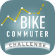 Bike Commuter Challenge by FromLabs PTE. LTD