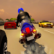 Super Bike Rider Stunt Racing by Game Unified