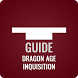 Guide for Dragon Age: Inquisition by Pure Guide