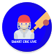 Smart Cric Live on by Honey Inc
