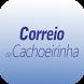 Jornal Correio de Cachoeirinha by Epub Digital