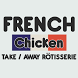 French Chicken Kastrup by OrderYOYO