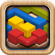 Link the Block : Connect Color Blocks with Line by Kiragames Co., Ltd.