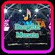 Lagu Dangdut Monata Terbaru