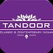Tandoor Restauracja Indyjska by LoyaltyPlant
