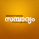 Sampadyam by Malayala Manorama Co. Ltd.