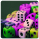 Board Dices Roller 3D by Mildred Park