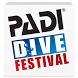 PADI DIVE FESTIVAL 2014 by mobLee