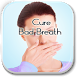 How To Cure Bad Breath by innovation_pioneer