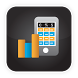 Portable Stats by Webapps LLC