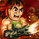 Last Heroes - The Final Stand by RV AppStudios