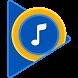 Music Samsung Galaxy J7 Prime – J7 Music Player by Rusr JSC
