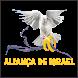 Web Rádio Aliança de Israel by M.S apps