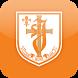 Saint Joseph High School by Straxis Technology