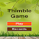 Thimble Game by Retro_Games