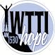 WTTI Radio by WTTI Radio