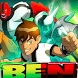 Tips for Ben 10 Protector of Earth